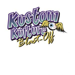 kkbo blast off